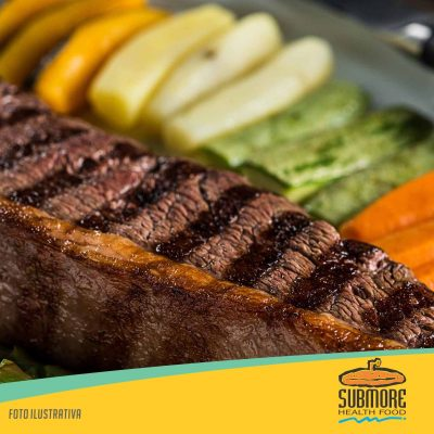 Picanha-Grill